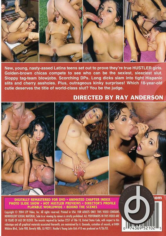 3 Girls Pornofilme