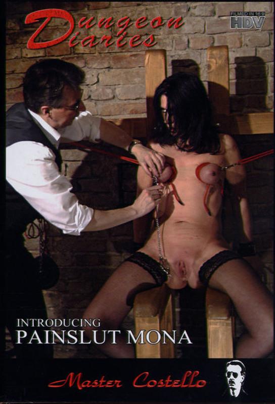 polnometrazhnie-porno-filmi-spanking