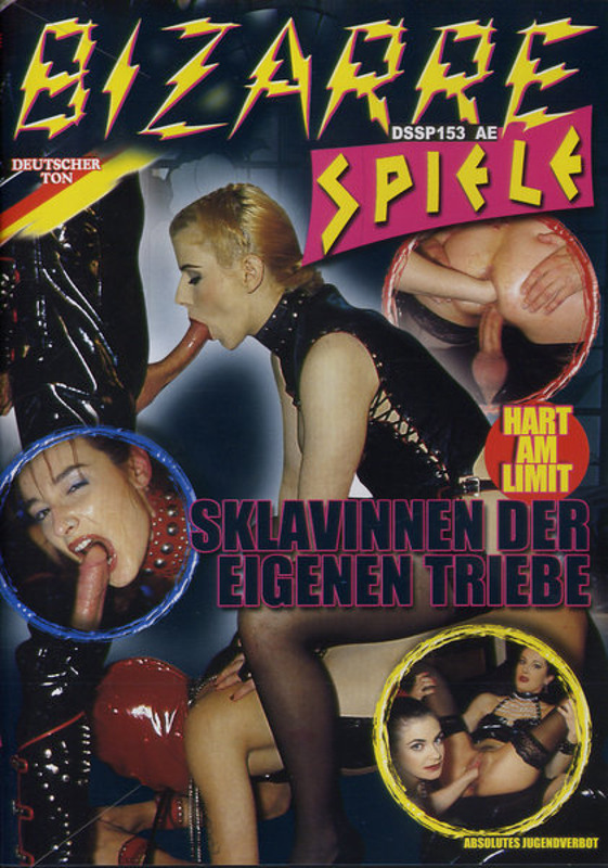 Gay porn pics, dvds sex toys