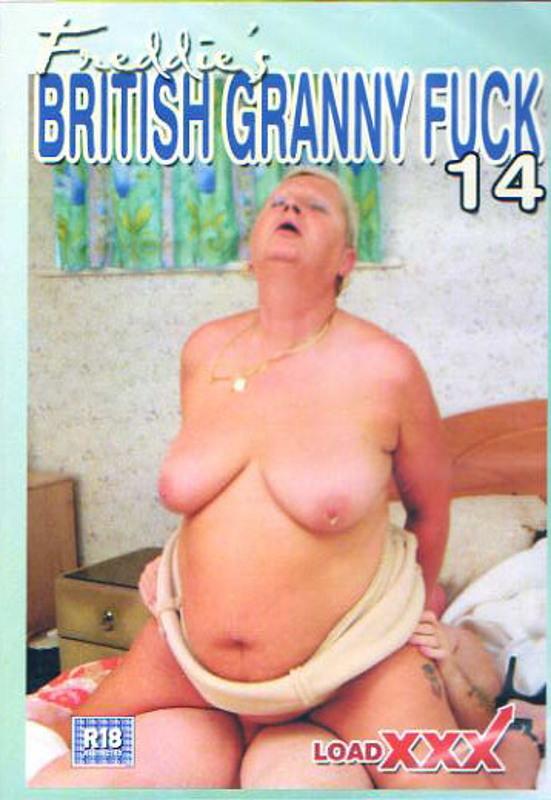 Granny Lesbian Ass Eating