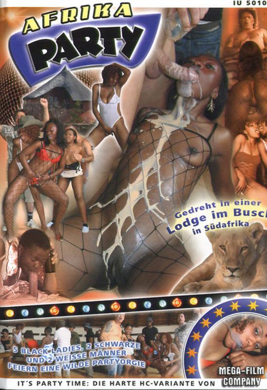 Film afrika porno Afrika. Gratis