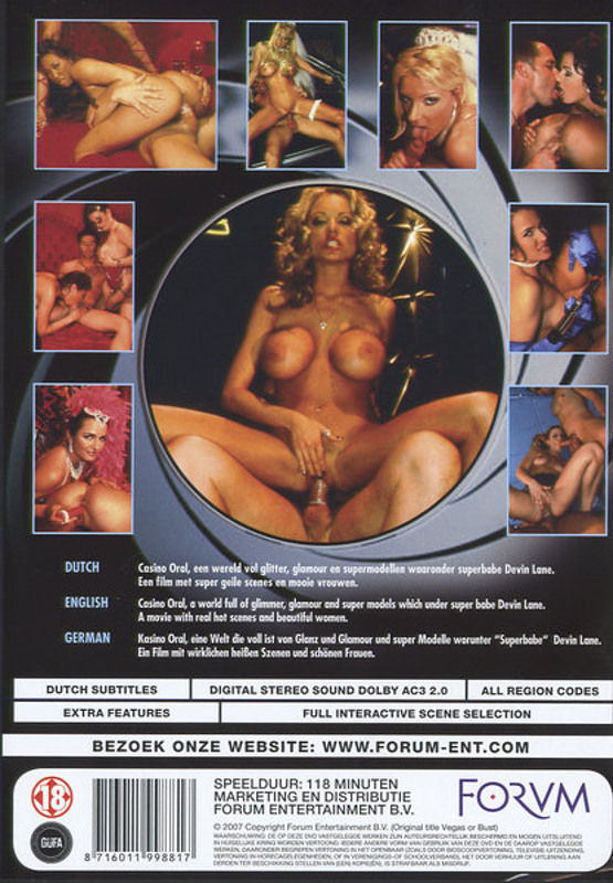 Golden vintage and classics full porn images