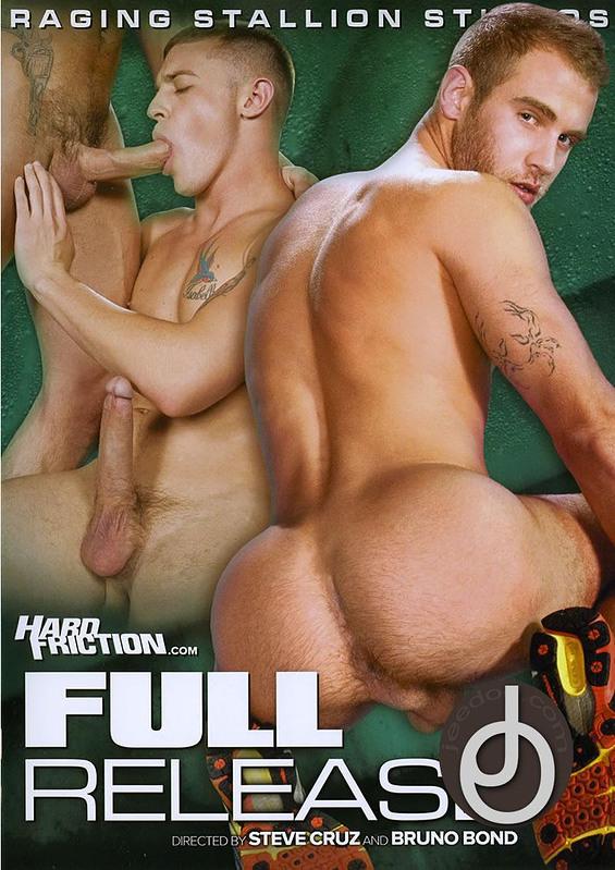 Xxx gay dvd rentals