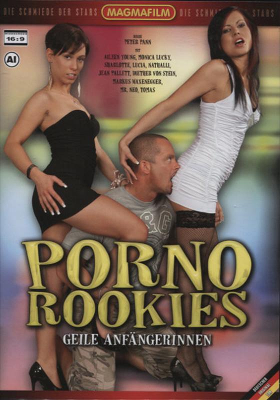 Buy Porno Dvd 54