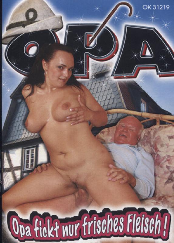 Porno opa fickt Opa fickt