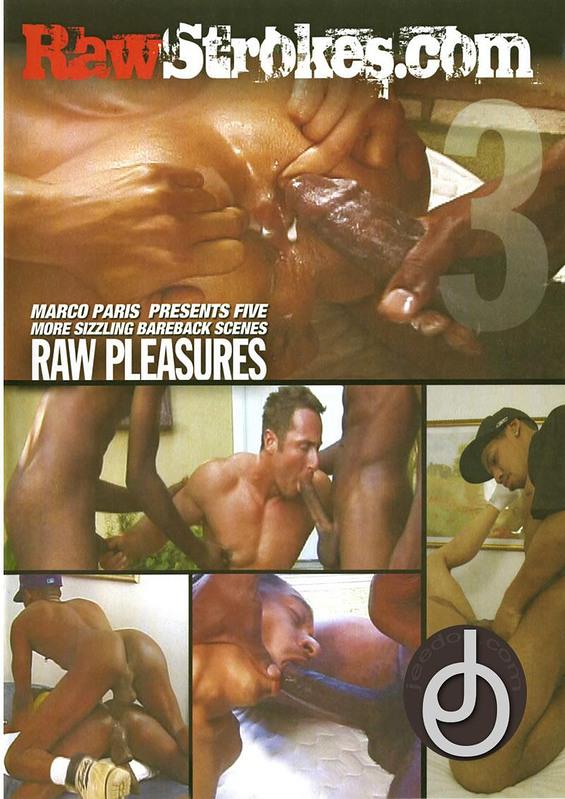 dvd gay japan shopping