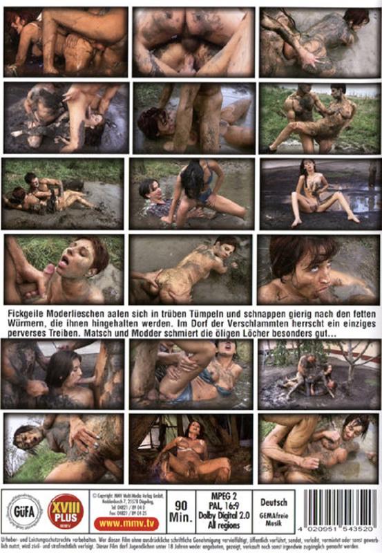 Porn dorf German: 10722