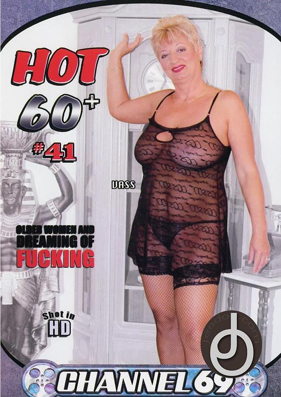 Plus hot 60 images.dujour.com Sex