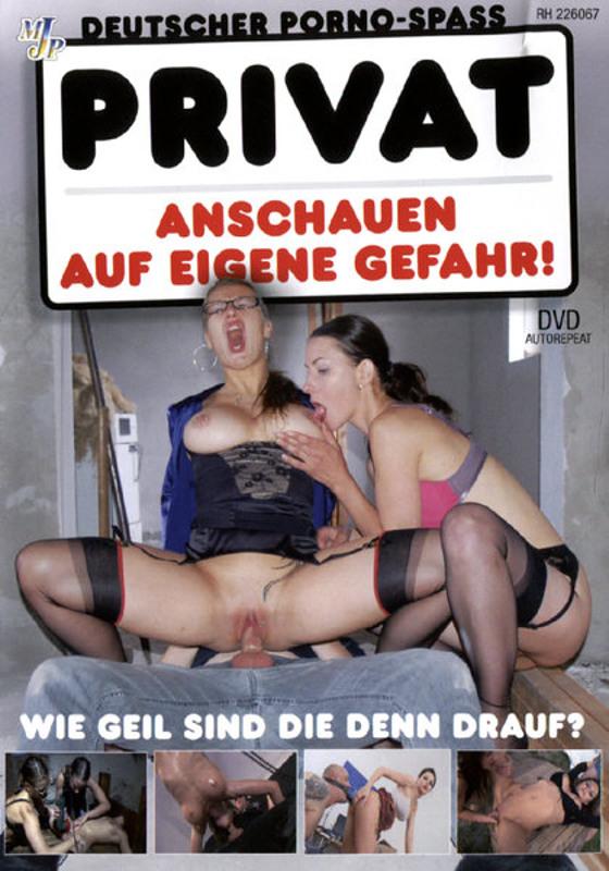 Porno deutscher Gratis Deutsche