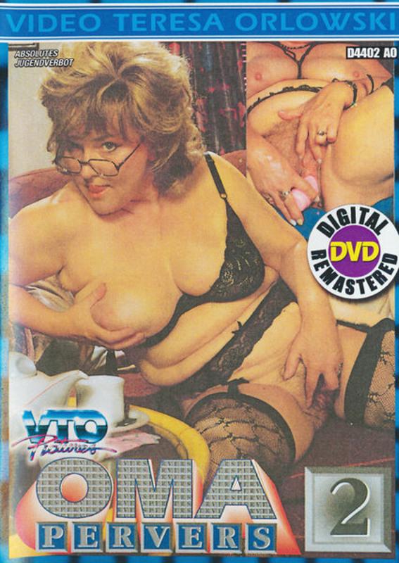 Bild erotik video