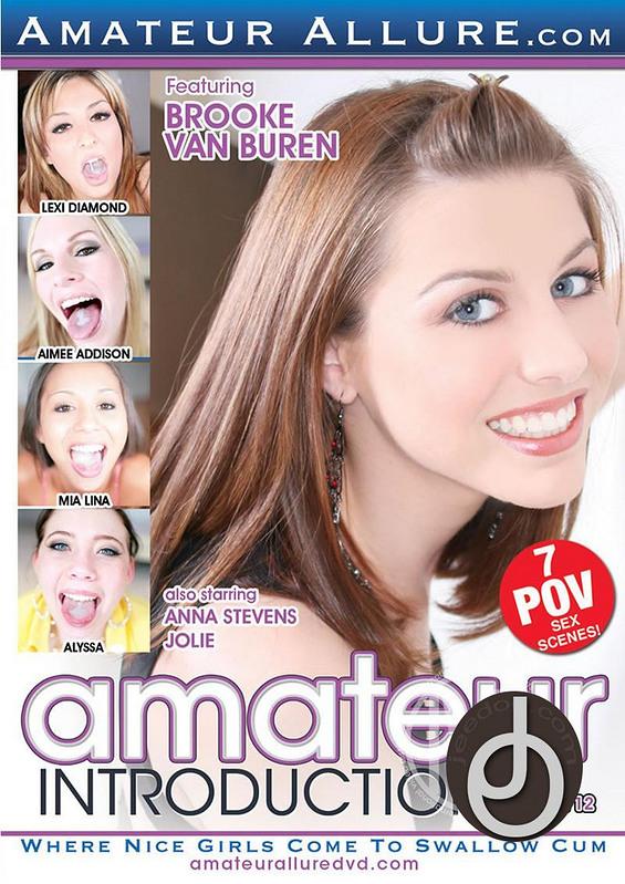 www amateur allure. com oma