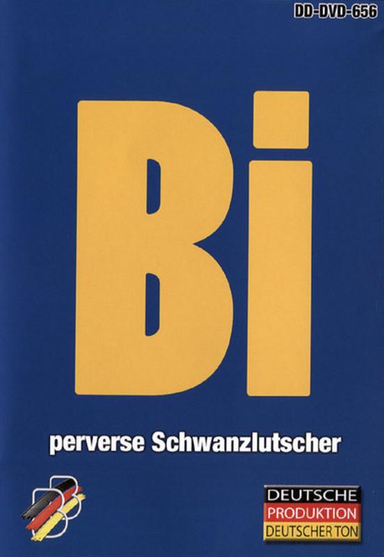 Bi DVD Image