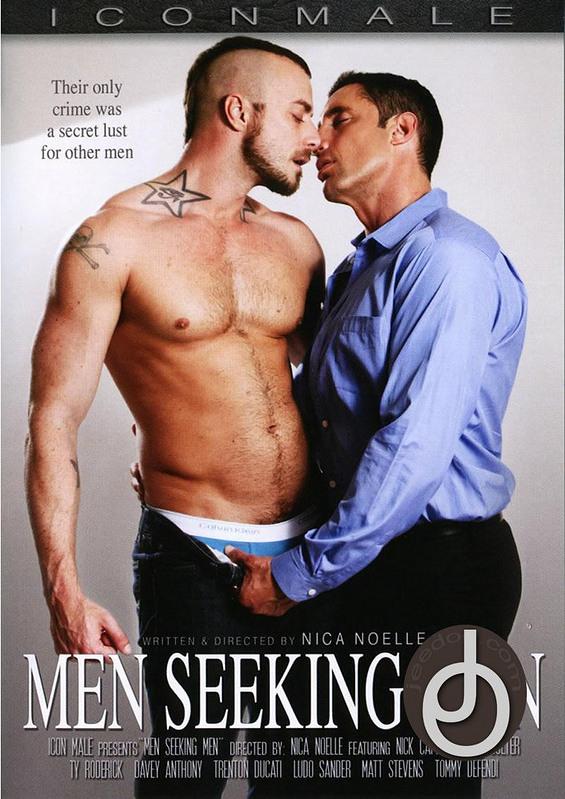 Gay karma sutra for men dvd, freepost