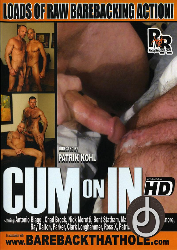 Raw recruits dvd gay