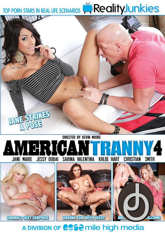 hudozhestvenniy-film-transi-porno