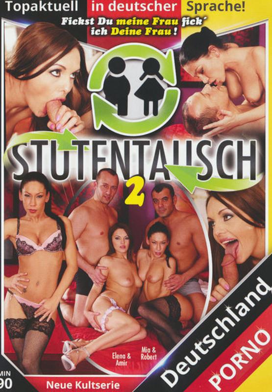 12 stutentausch Stutentausch 12