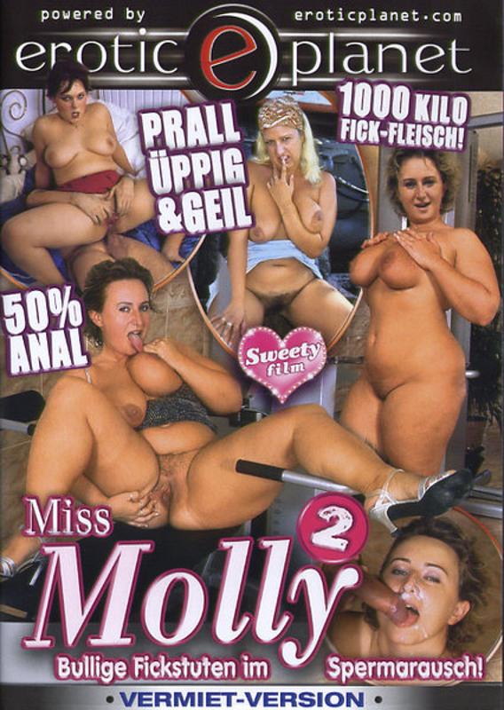 Missmolly Posing Nude In Bedroom Porn Photo