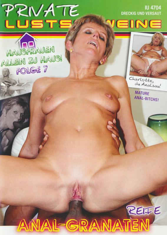 Hausfrau Hd Reife Anal Hausfrau Stocking