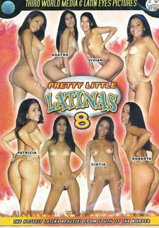 Adult Dvd Latin Mexican Porn Sale