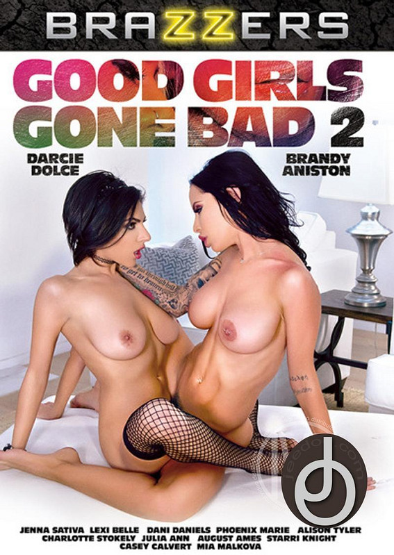 Good Girls Gone Bad 2 DVD Image