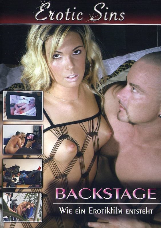 Dvd Erotikfilme