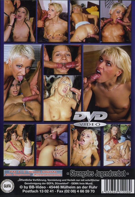 sichere pornofilme