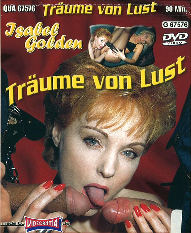 German Isabel Golden Mobile Sex Hq Pics