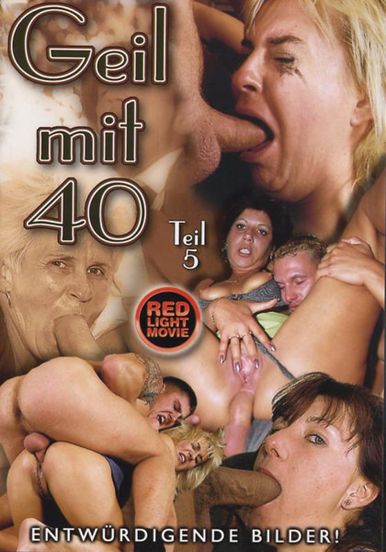 Buy Porno Movies 53