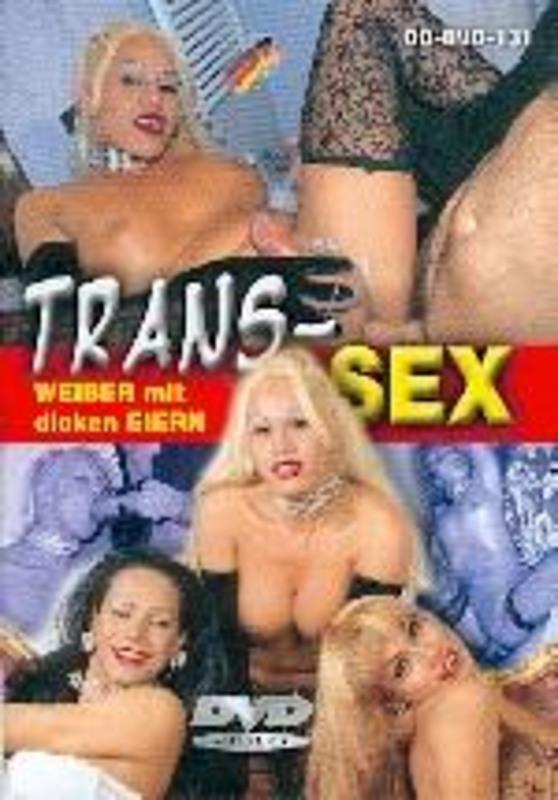 polnometrazhnie-porno-filmi-transvestitov