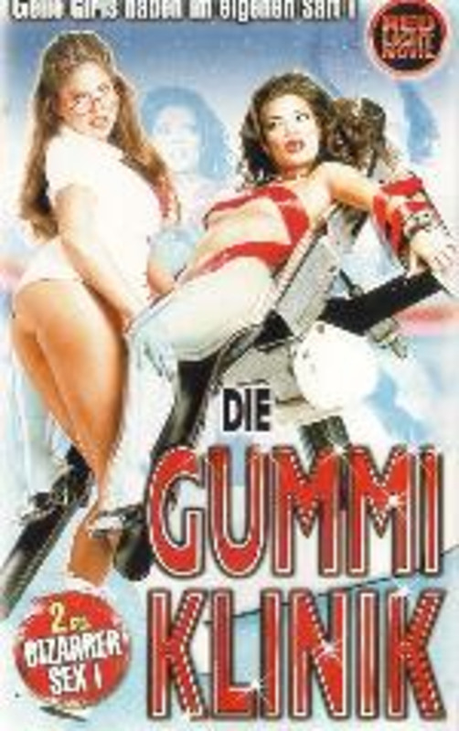 Die Gummiklinik
