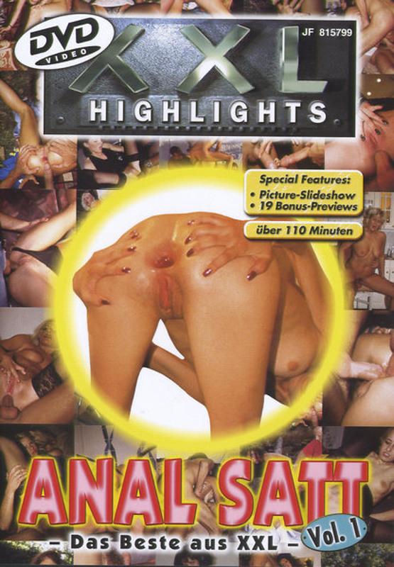 Xxl porn anal XLXX Porn