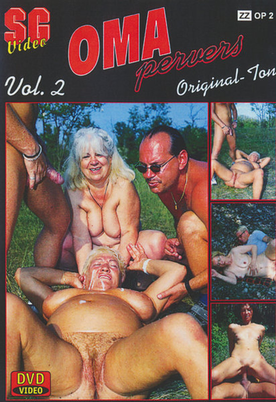 Pervers omas Category:Male genital