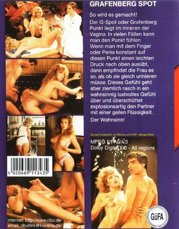 badwap porn