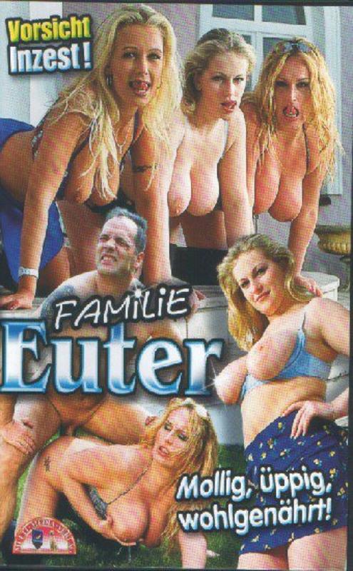 Euter porno