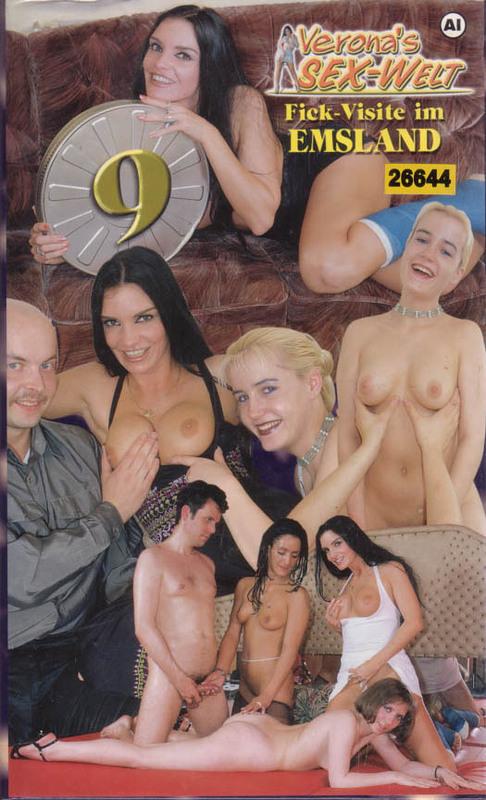 Emsland sex