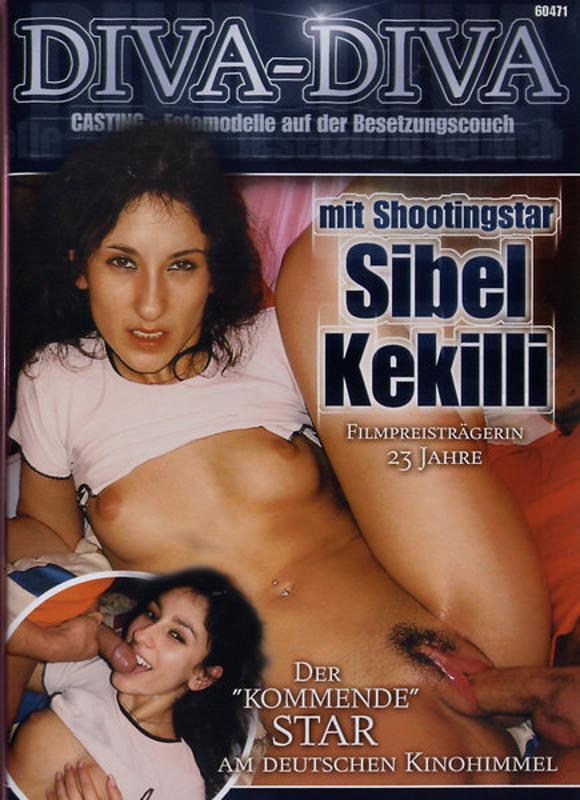 Diva - Diva DVD Image